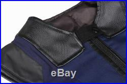 Clint Barton Hawkeye Costume Captain America Cosplay Outfit Civil War Vest Pants